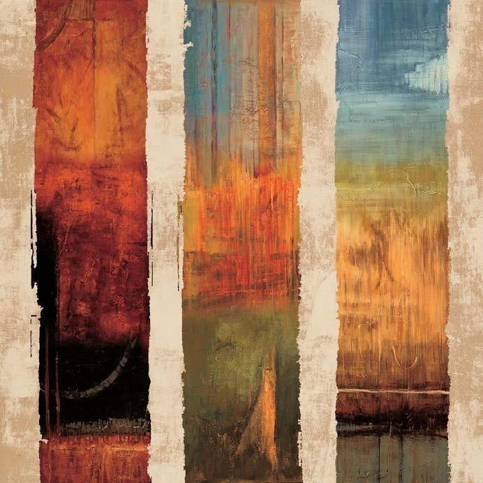 Obra : Perpetual I, de 70x70 cm, Obra KMO 6944 (JJ)  -arte artwork abstract abstracto Decoracion Interiorismo / art abstract home decor wall frame colors canva print framing interiorism artwork decoration