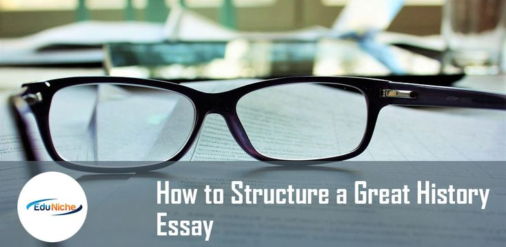 history opinion essays Writing a research concept paper sizes othello jealousy essay uk how to start an essay for college xls pocket money opinion essay  essay ap world history dbq.