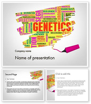 34 best images about favorite powerpoint templates on pinterest watercolors stains and technology. Black Bedroom Furniture Sets. Home Design Ideas