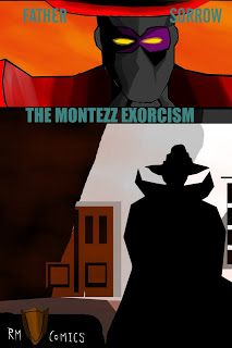 RM Comics: check out the Father Sorrow series Father Sorrow i...  #blog entry check it out view for free