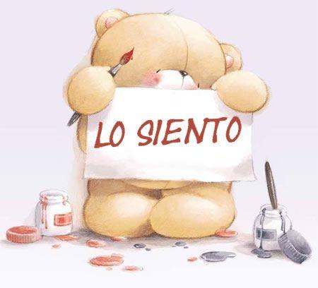 Perdón es una palabra que no es nada, pero que lleva dentro semillas de milagros.  Alejandro Casona #Frases de #Perdón