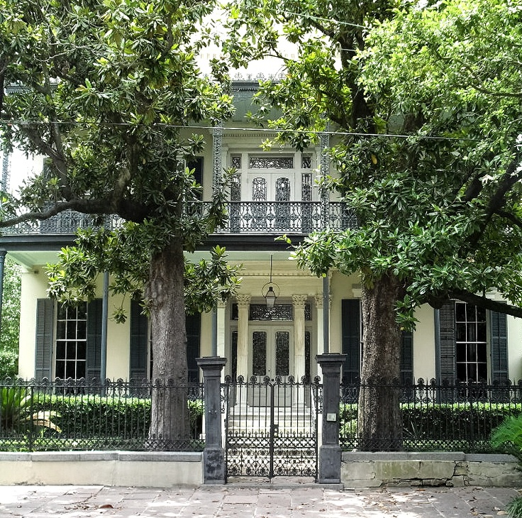 150 Best Images About Gulf Coast States On Pinterest New Orleans French Quarter New Orleans