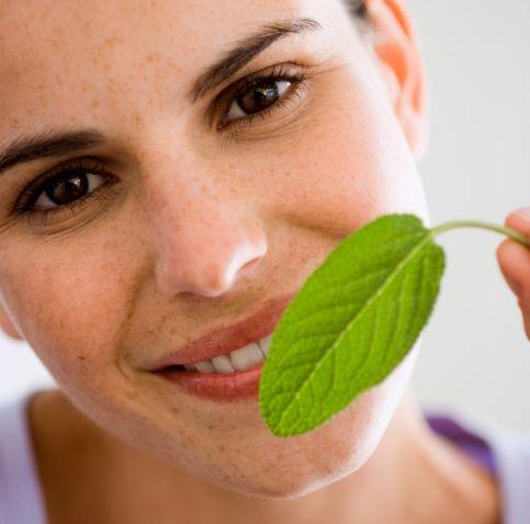 Μάσκα με αλάτι και μέντα για εντατική σύσφιξη. Κλείνει τους πόρους και τις ουλές. Μυστικά oμορφιάς, υγείας, ευεξίας, ισορροπίας, αρμονίας, Βότανα, μυστικά βότανα, www.mystikavotana.gr, Αιθέρια Έλαια, Λάδια ομορφιάς, σέρουμ σαλιγκαριού, λάδι στρουθοκαμήλου, ελιξίριο σαλιγκαριού, πως θα φτιάξεις τις μεγαλύτερες βλεφαρίδες, συνταγές : www.mystikaomorfias.gr, GoWebShop Platform