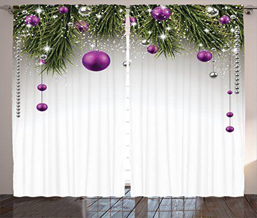1000 Ideas About Purple Grey Rooms On Pinterest Purple