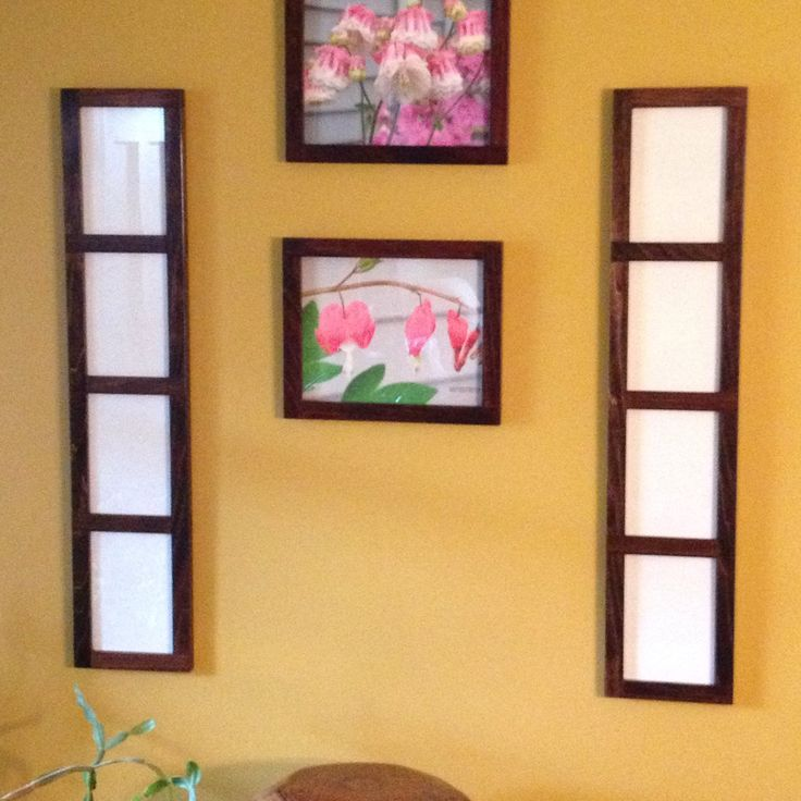 16 best Custom Picture Frames images on Pinterest | Collage pictures ...