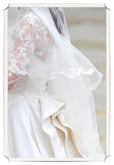 """The"" Wedding Dress"