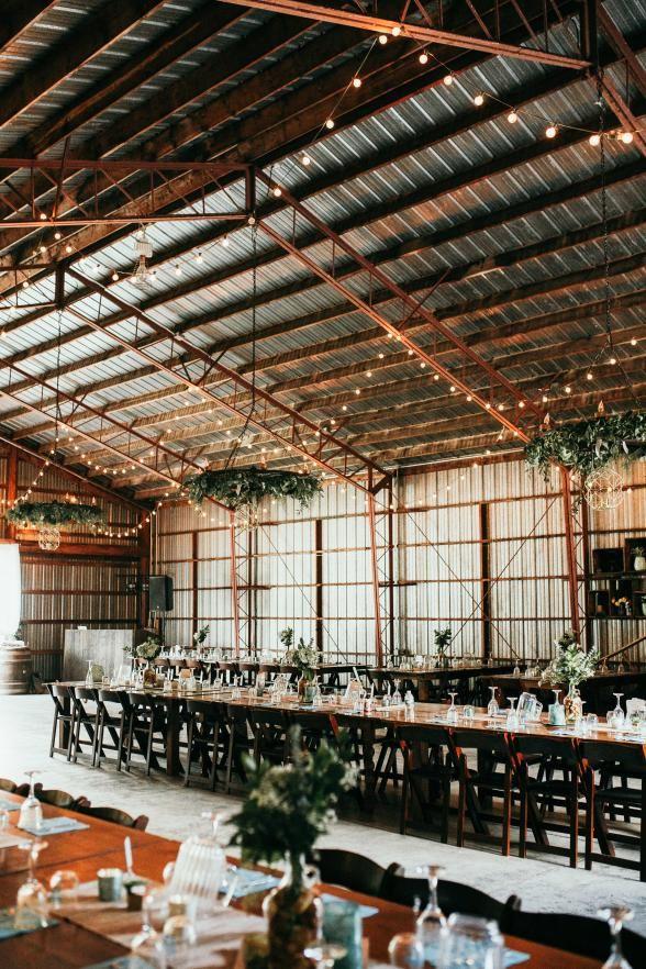30 Winery Brewery Distillery Venues To Have The Most Fun Wedding At Industrial Wedding Venues Unique Wedding Receptions Brewery Wedding