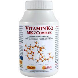 Like and Share if you want this  Vitamin K-2 MK-7 Complex 60 Capsules     Tag a friend who would love this!     $ FREE Shipping Worldwide     Buy one here---> http://herbalsupplements.pro/product/vitamin-k-2-mk-7-complex-60-capsules/    #herbssupplements #supplement  #health #herbs