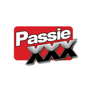 PASSIE XXX Live Streaming TV Online | Hot Channel 18+