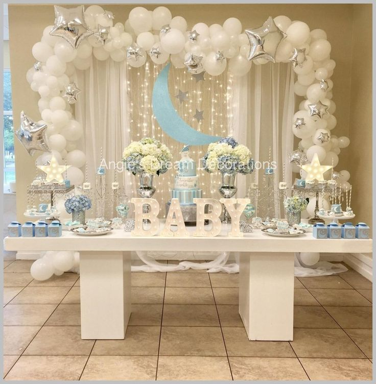 [Baby Shower Ideas] How To Plan Easy Baby Shower Games -- To view further for this article, visit the image link. #BabyShowerIdeas