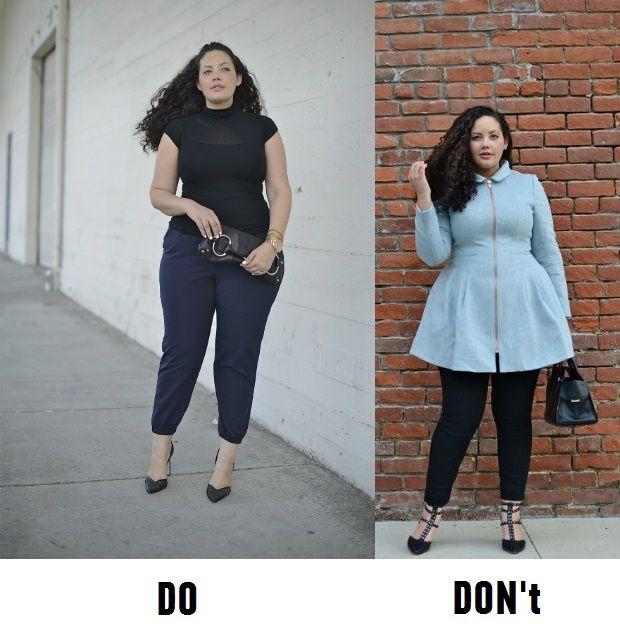 Укороченные брюки: носите их с туфлями, открывая переднюю часть стопы или, как минимум, щиколотки. Обувь не должна их закрывать. Поэтому да - лоферам, лодочкам, балеткам, зимой - ботильонам с низким вырезом. Нет - полусапогам, угги, ремешкам на лодыжке. #short #pants #shoes #stylebugs #style #mistakes