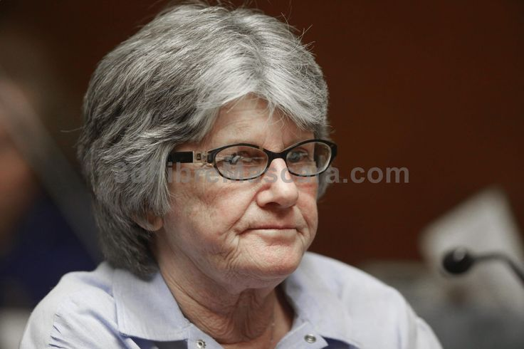Narro Reading of Ex-Manson disciple says she was abused by cult leader Convicted killer and Charles Manson follower Patricia Krenwinkel appeared before a California parole board this week but state officials put off a decision whether to release her amid new claims that she was abused by the infamous cult leader according to a published report. In his closing remarks to the board on Thursday Krenwinkels lawyer Keith Wattley insisted that his client was a victim of intimate partner batt...