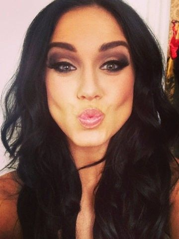 Vicky pattison, Geordie shore and Geordie shore vicky on ...