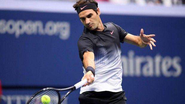 ATP - Pat Cash : 'Le jeu de Roger Federer est émotionnel'