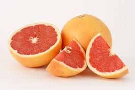 #8 Avoid eating an abundance of citrus fruits as they can cause enamel erosion and eventually yellow stains. #TeethWhitening