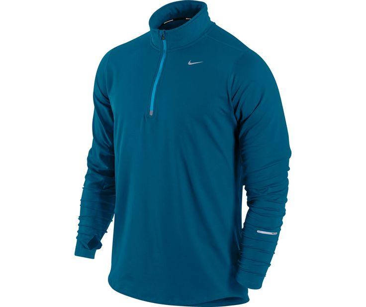 #Nike #Erkek #Sweatshirt www.cityshop.com.tr