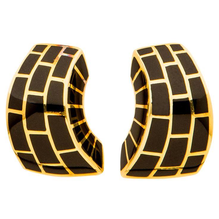 235 Best Angela Cummings Jewelry Designer Images On