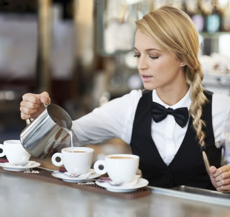 Barista Course Perth: Barista Course in Perth: Fun Things Students Can Expect