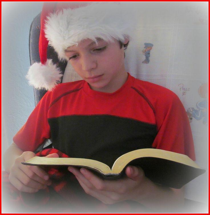 christmasreadingplan