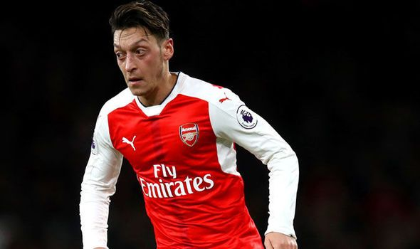 Arsenal don't need this key man to win silverware - Stan Collymore   via Arsenal FC - Latest news gossip and videos http://ift.tt/2iWtRZo  Arsenal FC - Latest news gossip and videos IFTTT