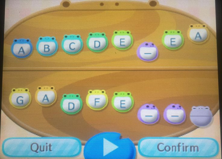 Pin on Acnl Town Tunes