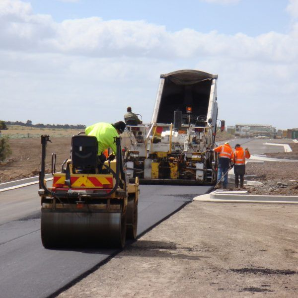 Hire the best quality road surfacing services in #Melbourne - Pavetek Road Services is the best option. Call us on 04 1341 6174.