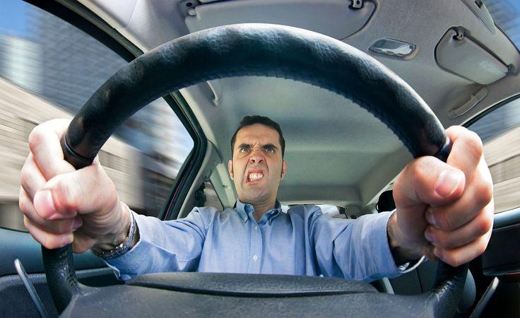 malos-habitos-conducir-auto-6.jpg (1200×735)