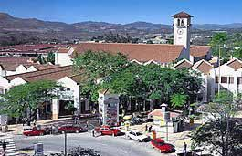 Nelspruit,  Mpumalanga, South Africa is where a Quest Staffing Solutions branch offices ais located.
