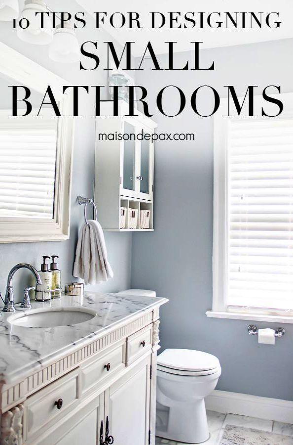 Decor Bathroom Accessories Jamnagar