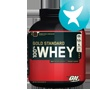 Gold Standard 100% Whey Protein Mix