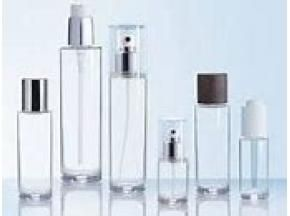 QYResearch: Marketing Survey and Report of Cosmetics Vacuity Bottle Industry 2018----Ask a sample or any question, please email to: hebe@qyresearchglobal.com