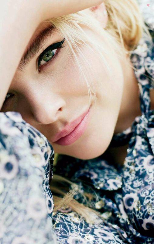 Chloe Grace Moretz ♥, She's SO PRETTY!!!
