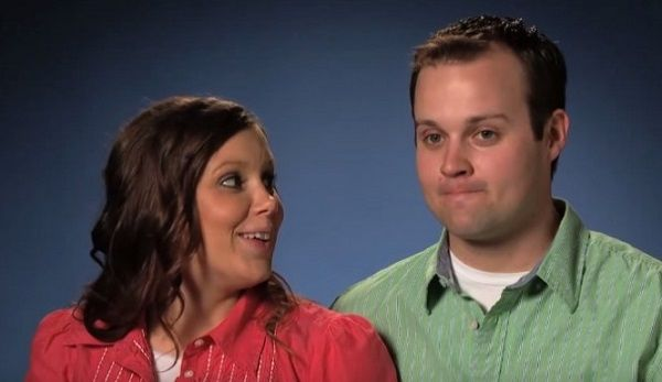 "Have '19 Kids And Counting"" and ""Sister Wives"" Debacles Put TLC In Hot Seat Over Show Casting? #news #fashion #world #awesome"