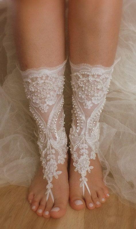plaj ayakkabıları, Benzersiz tasarımı, gelinlik sandalet, kement sandalet, düğün gelinlik, bellydance, gotik, giysisi, yaz giyim, el yapımı