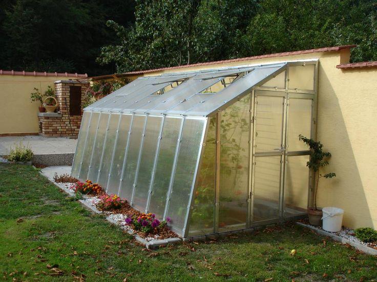 Klaasist kasvuhooned, klaasist kasvuhoone, klaas kasvuhooned, klaas kasvuhoone, klaaskasvuhoone, Kasvuhooned, Klaaskasvuhooned, Angaarid, Valgustus