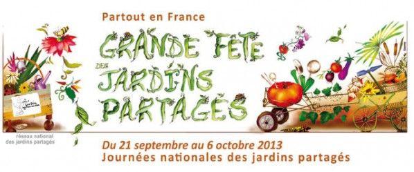 18 novembre fete nationale au maroc