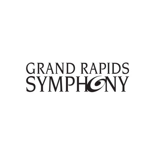 Grand Rapids Symphony presents Pokémon Symphonic Evolutions | DeVos Performance Hall. Click for more information and purchase tickets!