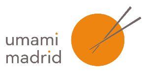 Caldos en olla rápida: técnicas para obtener mejores caldos y más intensos   Umami Madrid