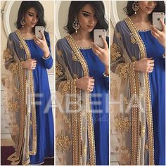 ✨ SPOTTED : RUMENA_101 LOOKING STUNNING IN OUR BRAND NEW HEAVY DUPATTA  OUTFIT WORN FOR EID .  THIS COLLECTION WILL BE LAUNCHED ONLINE TOMOROW AT 7PM .  ALL DM WILL BE ANSWERED FROM TOMORROW ONWARDS , PLEASE BEAR WITH US TILL THEN !  PRICE WILL BE RELEASED TOMORROW , STAY TUNED   OUTFIT CODE : FSA101  #fabehaonline #fabeha_fashion #DesiCouture #Pakistani #Bengali #Indian #Desi #Fabihaonline #DesiFashion #AllThingsBridal #Anarkali #Dress #PakistaniStreetStyle #DinaTokio #HudaBeauty…