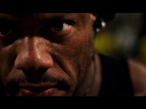 Phil Heath - LE6ACY is coming [Bodybuilding Motivation 2016] - http://supplementvideoreviews.com/phil-heath-le6acy-is-coming-bodybuilding-motivation-2016/