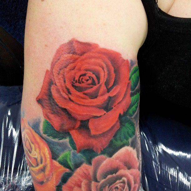 Importance Of Tattoo Studio Hygiene