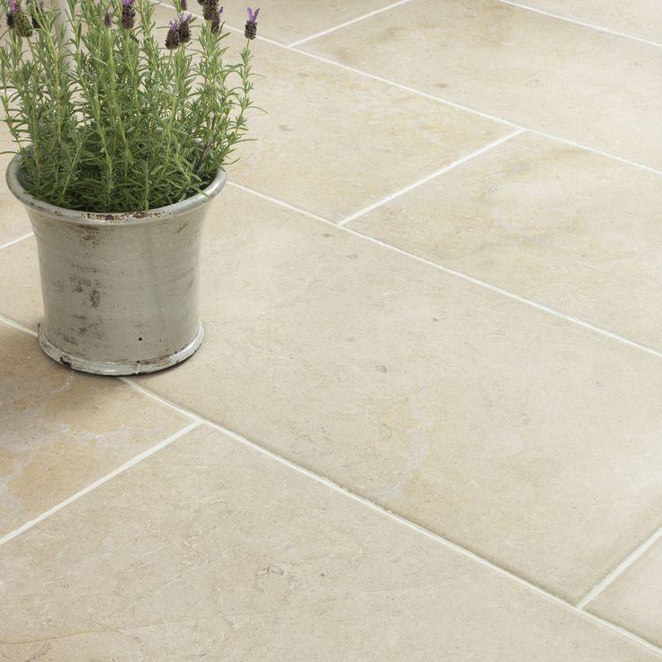 18 best kitchen floor tile images on pinterest | limestone