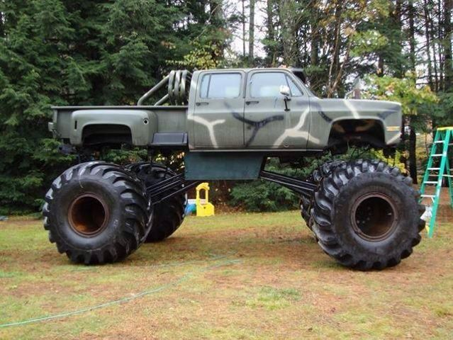 119 Best Camo Vehicles Amp Accessories Images On Pinterest
