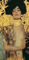 Gustav Klimt at Museo Correr