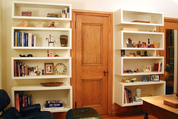 12 best images about bookcases wall units on pinterest for Furniture stores upper west side