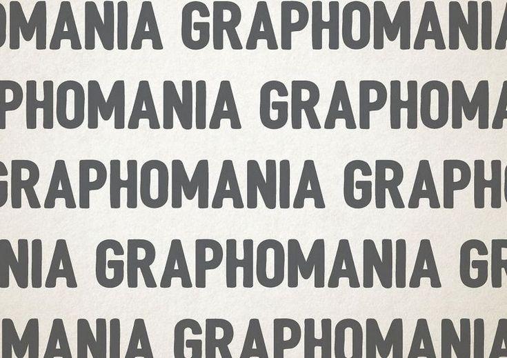"""Lupa i Superspektakl to grafomania w Teatrze Powszechnym w Warszawie, który spada na artystyczne dno i nie pomoże tu żaden sztuczny skandal jak w """"Klątwie""""."""