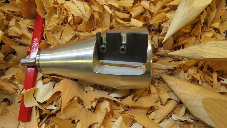 First Impressions Of My LumberJack ST 2000 15 Deg Staking Tool
