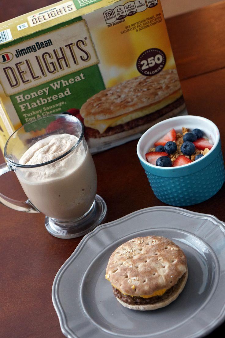 20 besten fancy breakfast Bilder auf Pinterest | Eier, Kreativ und ...