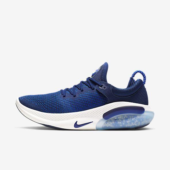 New Releases. Nike.com | Zapatos hombre moda, Zapatillas ...