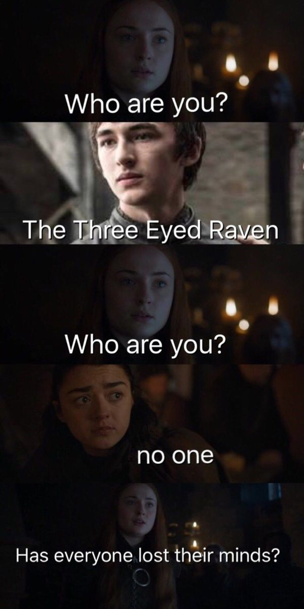 Game of Thrones: 26 Memes and Reactions To Last Night's Poisonously Good Episode (SPOILERS)